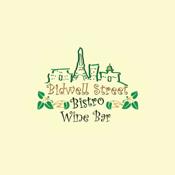 Bidwell Street Bistro & Wine Bar: Folsom, CA