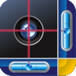 sightLevel for iPhone / iPad