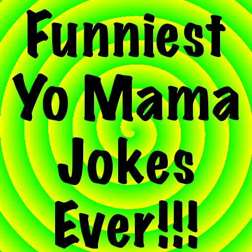 Free Funniest Yo Mama Jokes Ever 1 0 For Android Iphone