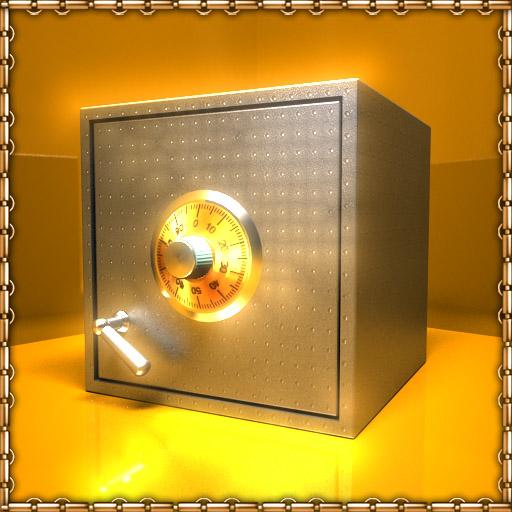 Golden Vault Slots for Mac