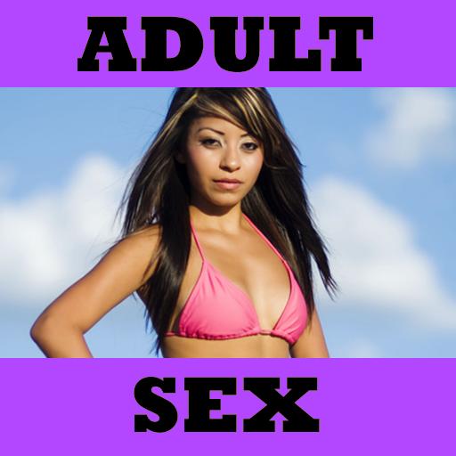 sex app iphone Hückelhoven