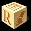 Readiris for Mac