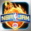 Electronic Arts - NBA JAM by EA SPORTS  artwork