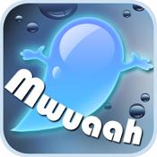 摩瓦语音微博(新浪版)