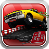 不计后果:逃亡 Reckless: Getaway for Mac