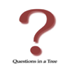 Question  Tree Guessing Game (20 questions and more)