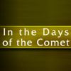 In the Days of the Comet by H.G. Wells
