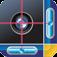 sightLevel Pro