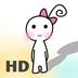 SM診断HD