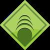 气氛操作台 VibeStationLE for Mac