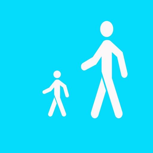 adult-height-predictor-onlycarla-xxx