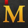 Manuscript for Mac