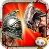 Blood & Glory for iPhone / iPad