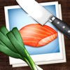 The Photo Cookbook – Quick & Easy for iPhone / iPad
