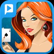【在线游戏】手机扑克 PlayPhone Poker