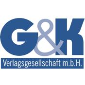 G&K Verlag
