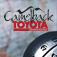 My Camelback Toyota