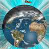 Best Search Infobrokerage, Inc - Global Weather  artwork