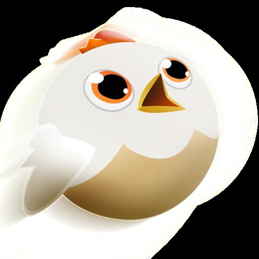 Coco Birds