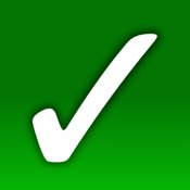 Action Lists for iPhone — GTD Task Manager