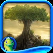 不凋旅途:生命之树HD