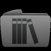 文件自动分类器简化版 Easy File Organizer Lite
