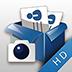 CamCard HD Free - プロフ...
