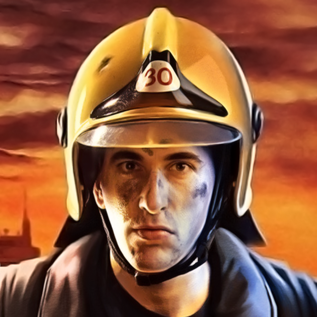 EMERGENCY - Serious Games Solutions GmbH