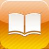 Bookman Pro (PDF/漫画コミック/電子書籍リーダー) for iPad - MobiRocket, Inc.