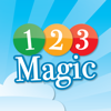 1-2-3 Magic Toolkit Icon
