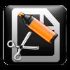 快速文件重命名及文件删除 Unlink for Mac