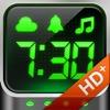 Alarm Clock HD Pro for iPad