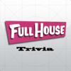 "Trivia Blitz - ""Full House edition"""
