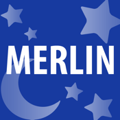 Merlin - Project Management