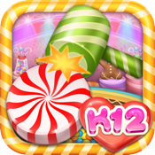 Sweet Crush K12 HD
