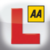Abel Learning Ltd - AA Theory Test for Car Drivers artwork