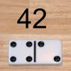 Dominos-42