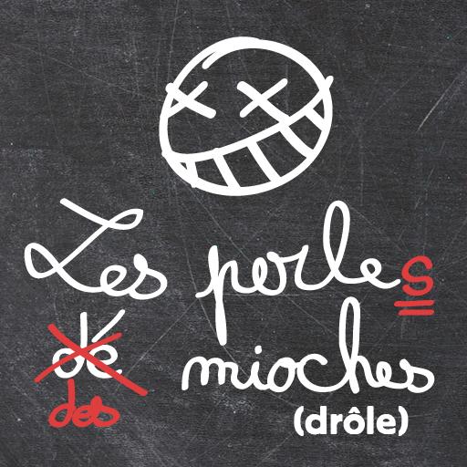 download dr u00f4le   les perles de mioches 1 3 for windows