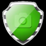 图片加密 PhotoCrypt