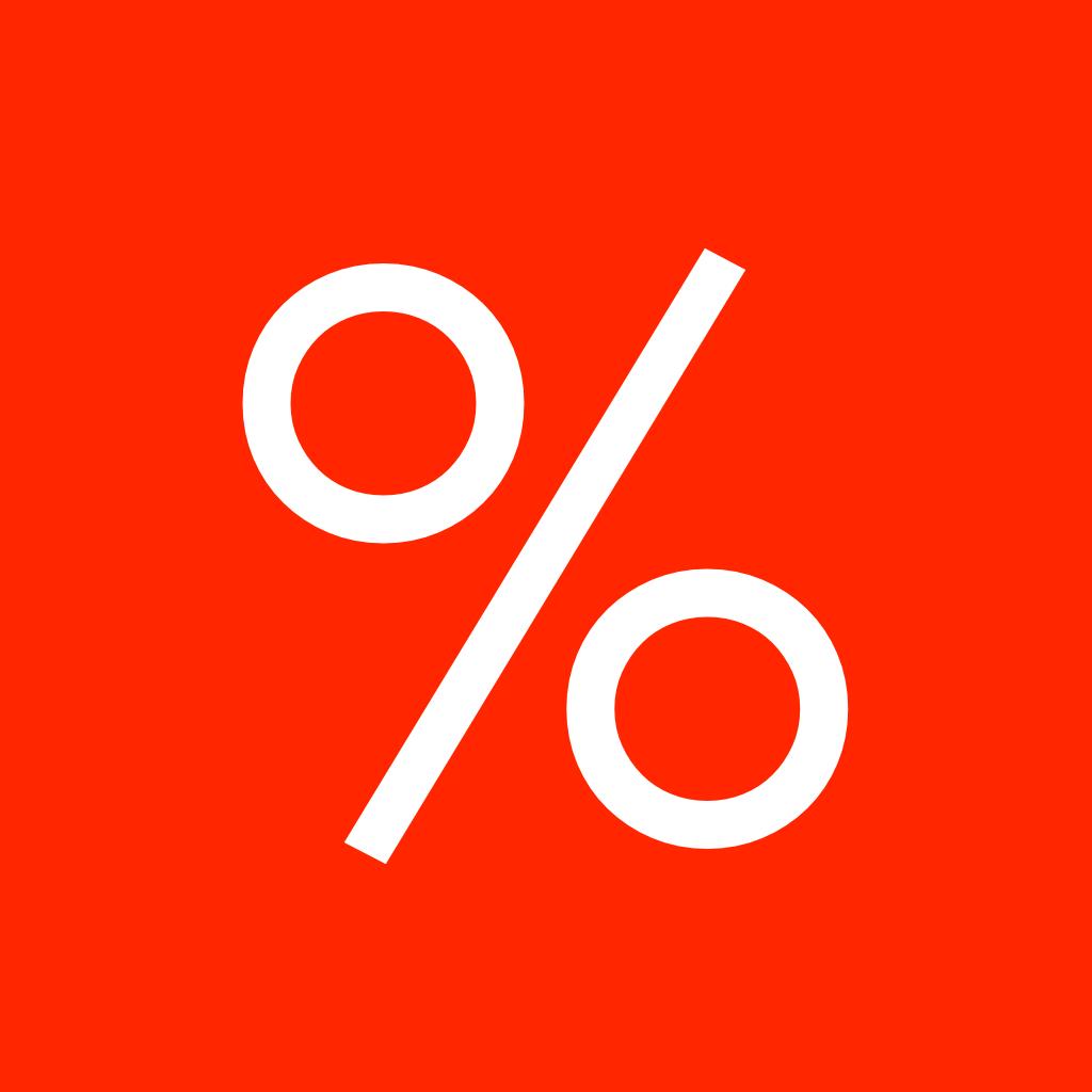 personal stock tracker gta edition free iphone ipad app market