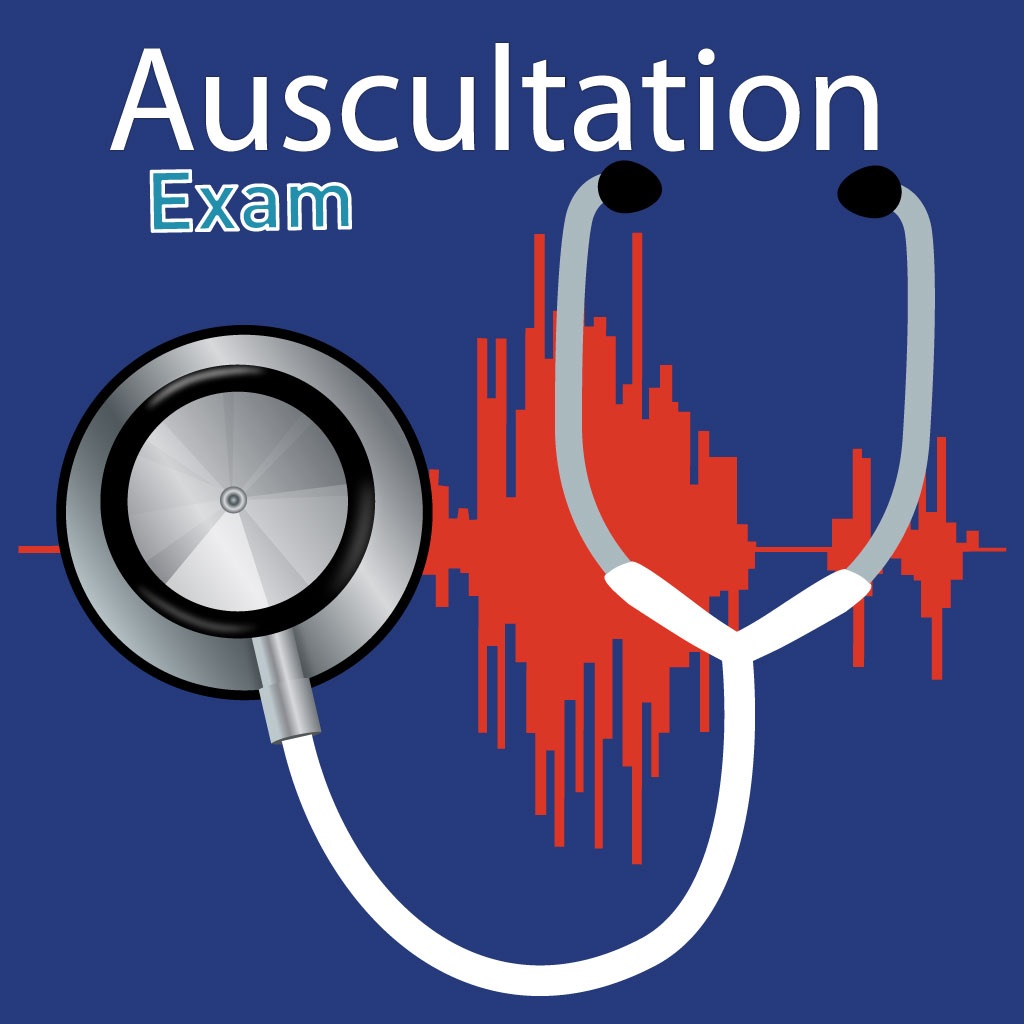 Auscultation - RYKLIN SOFTWARE INC.