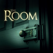 The Room - Fireproof Games
