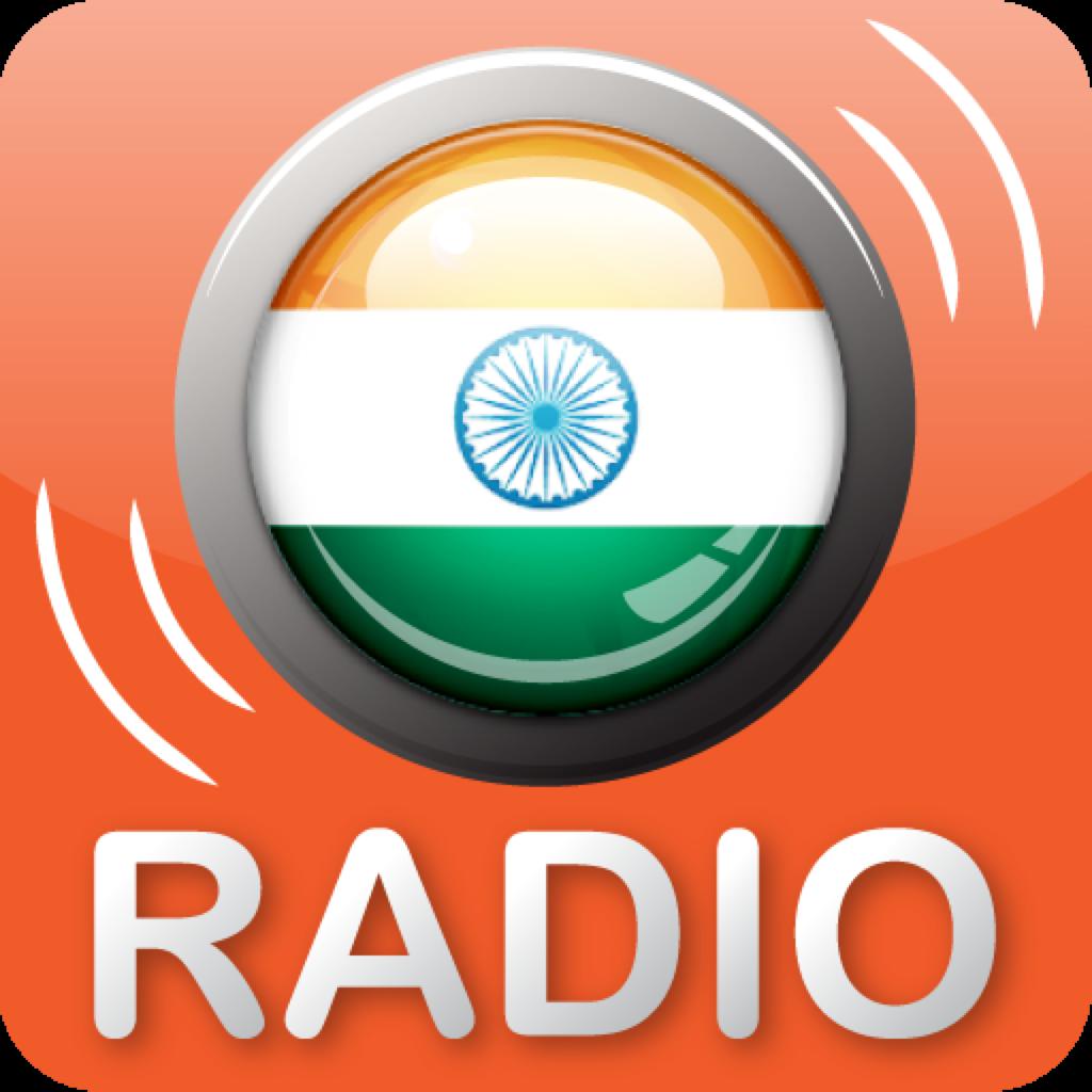 Download RadioMaximus 2228  softpediacom