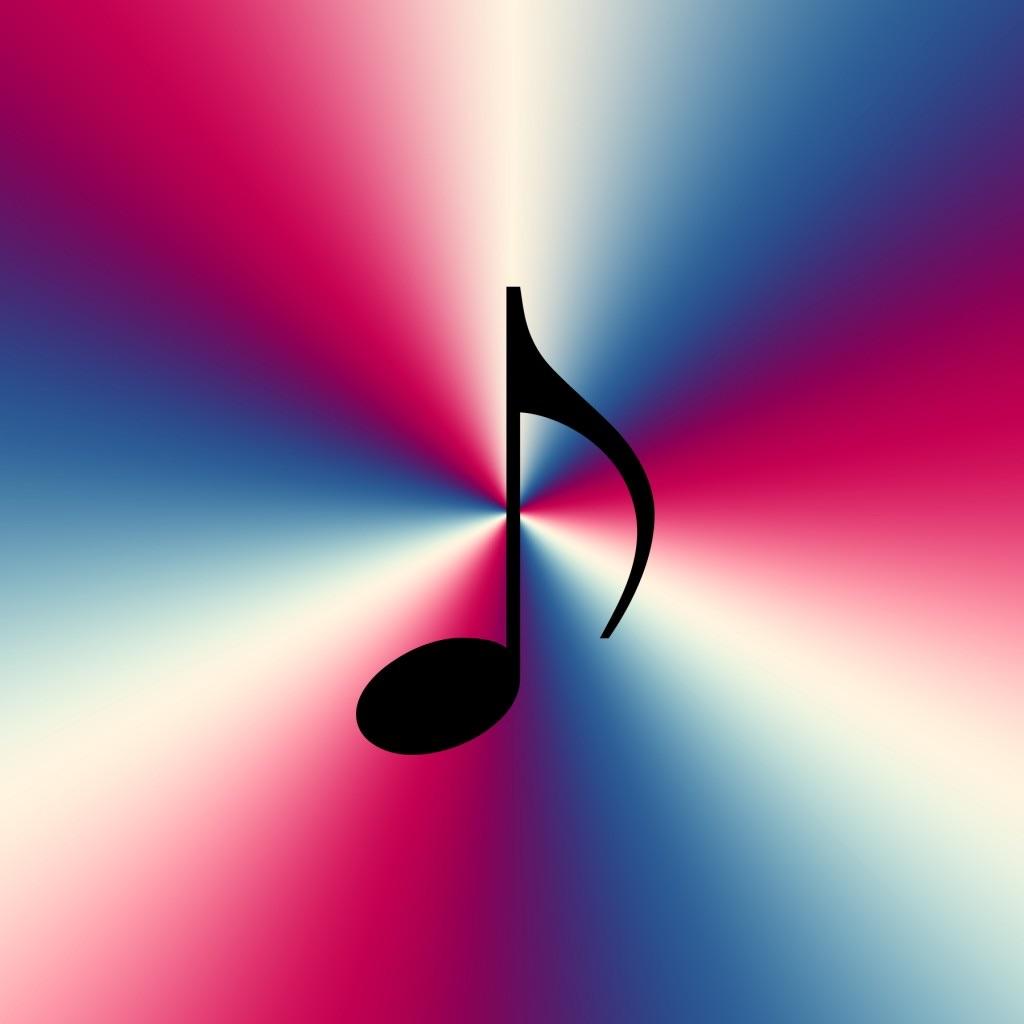 Rhythm Notes