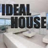 Ideal House Catalog for iPhone / iPad