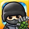Fragger for iPhone
