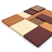 Woodboard Me Lite