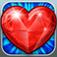 Cashman I Heart Diamonds *** slot game