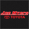My Joe Myers Toyota