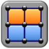 Dots Free for iPhone